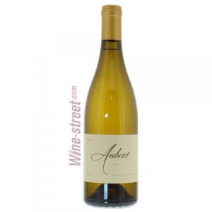 2015 Aubert Lauren Chardonnay
