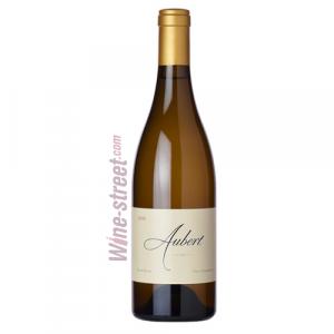2013 Aubert Sugar Shack Chardonnay
