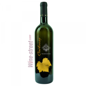 2016 Cantina Valdadige Chardonnay