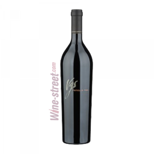 2017 Chateau Potelle Two Red
