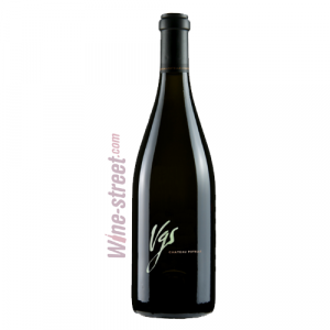 2017 VGS Chardonnay