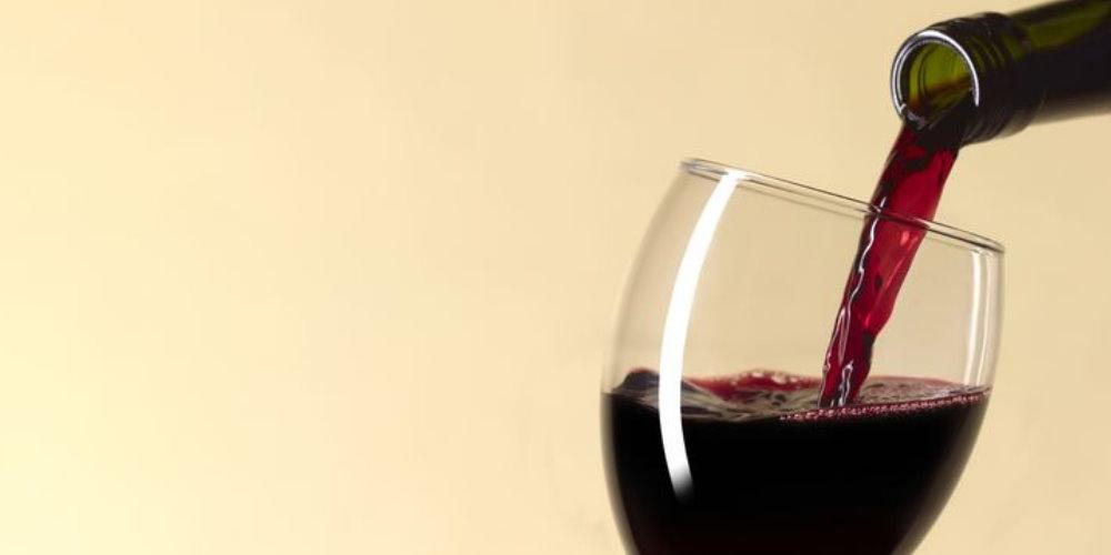 Wine-Street Event 1